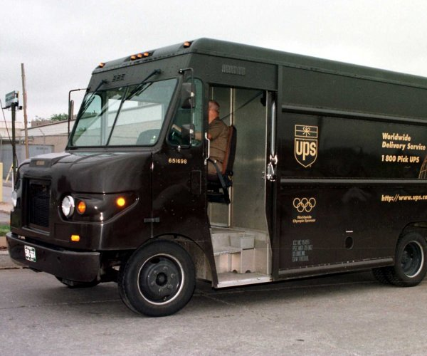 UPS ordered to pay $247M fine for shipping untaxed cigarettes