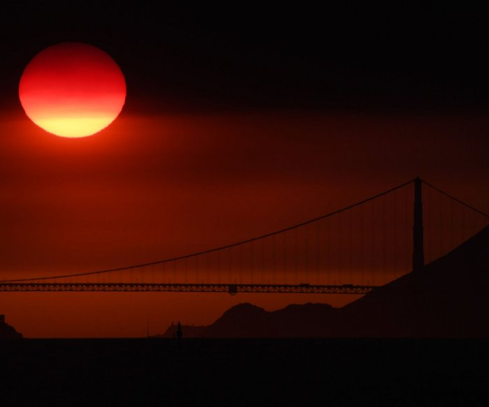 California braces for another wave of pre-emptive power blackouts