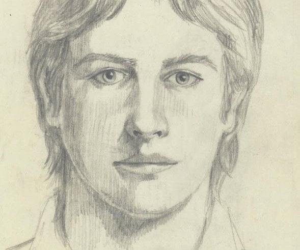 Police arrest suspected Golden State Killer