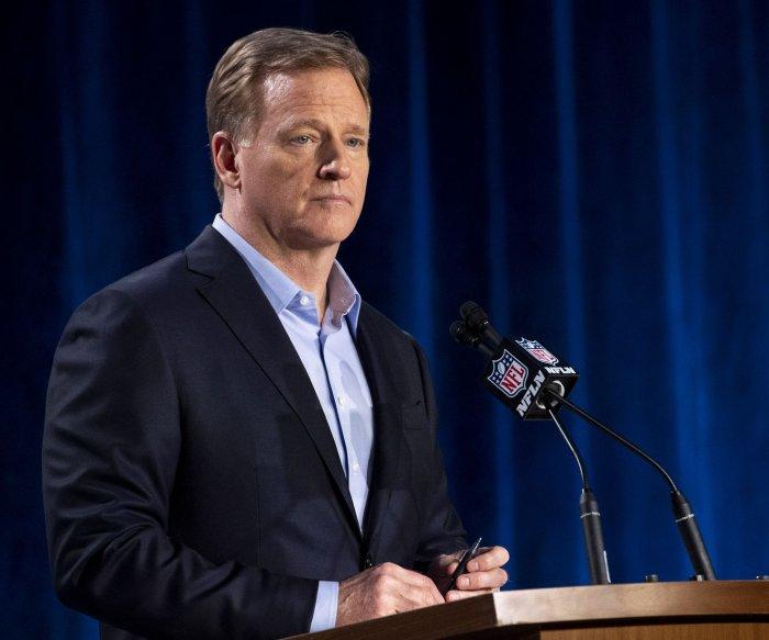 Canceled NFL combine makes prospect evaluation harder
