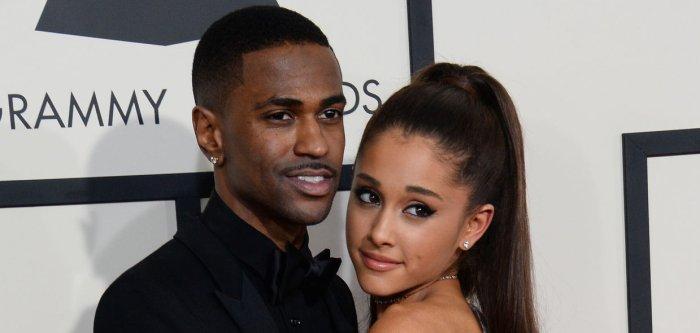 Celebrity Breakups and divorces