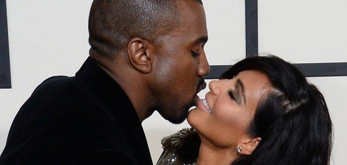 2015 Grammy Awards: Red Carpet