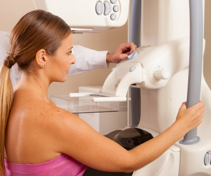 Cheap, fast breast cancer test 100% accurate, study finds