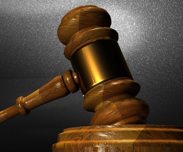 Tennessee high court: COVID-19 not valid reason for absentee ballot