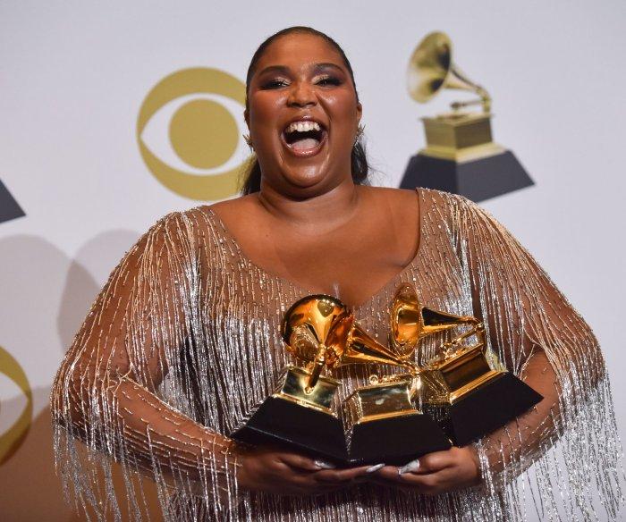 Winners of 2020 Grammy Awards