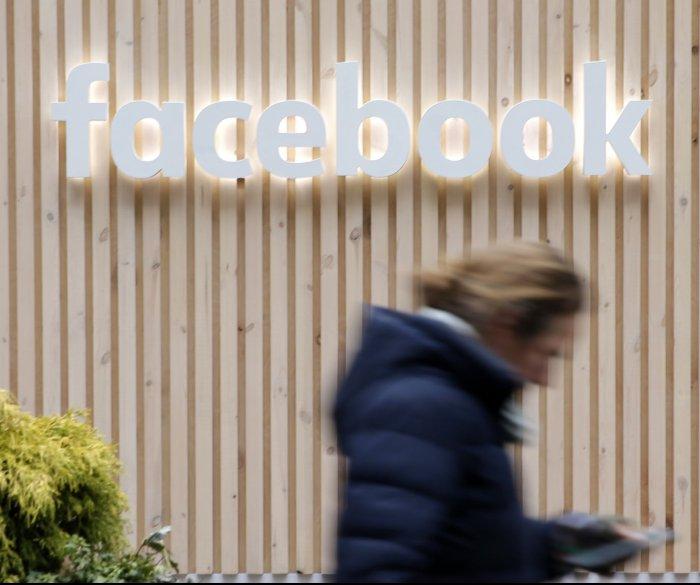 Cannabis-related companies hit brick wall on social media