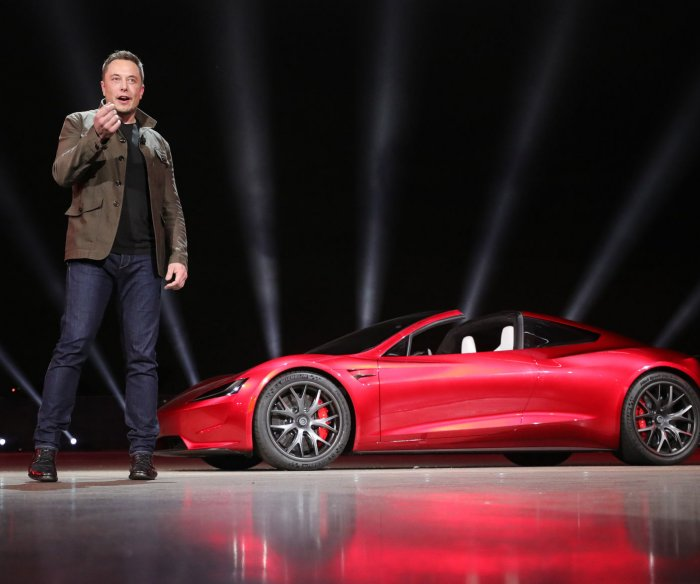 Tesla cutting 7% of workers to produce Model 3 that costs $35K