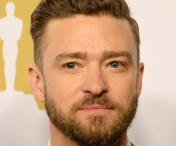 Justin Timberlake confirmed as Super Bowl halftime show performer