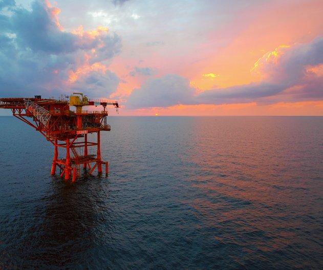Labor dispute escalates off Norwegian shore