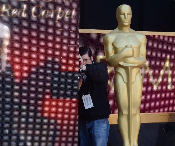 2017 Oscars: How to watch