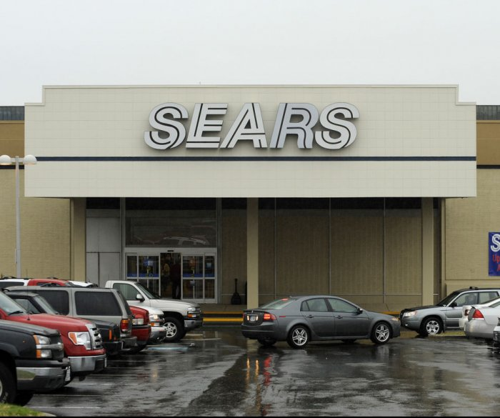 Sears will close another 20 stores this year across 14 states