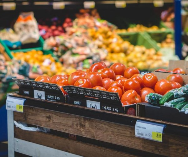Fruits, veggies dwindle on U.S. market due to cheaper Mexican produce