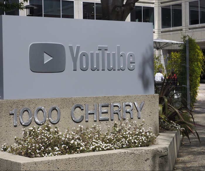 YouTube to tag 'violative' election content to curb spread of false info