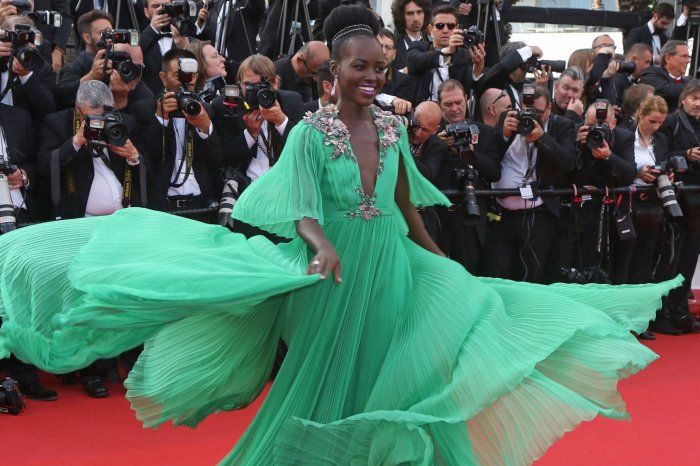 Best of the Red Carpet 2015