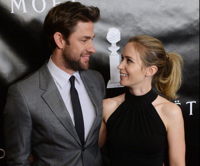 Pregnant celebrities 2016