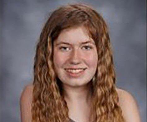 Jayme Closs to receive $25K reward for her 'bravery,' help in arrest of her captor