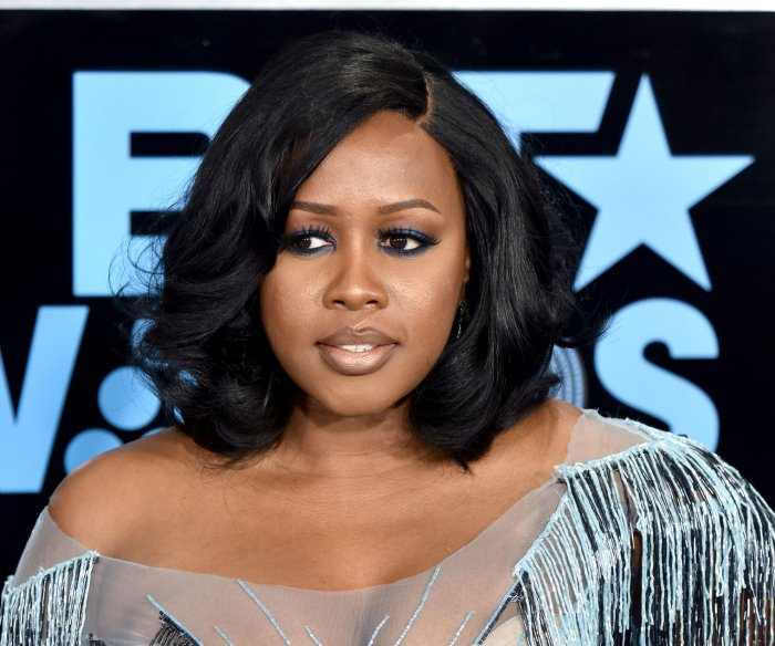 Remy Ma, Chance the Rapper win big at BET Awards