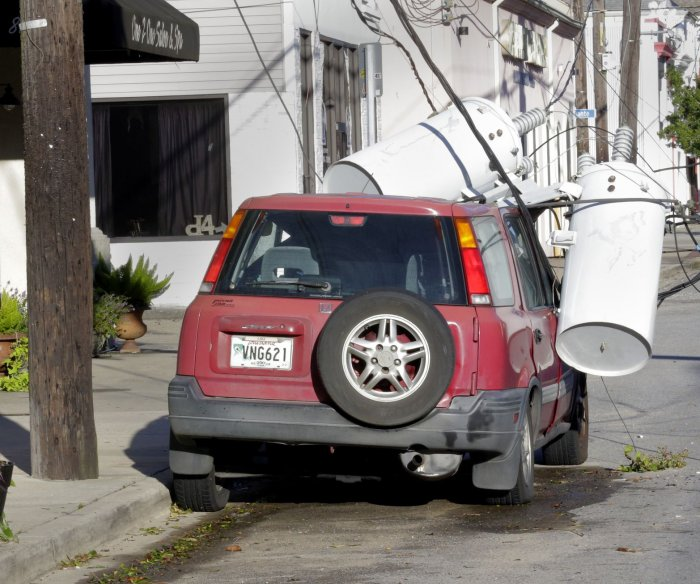 Hurricane Zeta kills 3, cuts power to over 2M in South