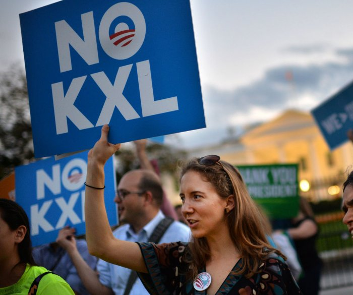 Hurdles remain for Keystone XL oil pipeline