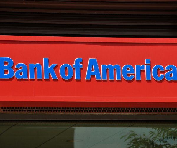 Bank of America the first to take loan applications under $2T relief bill