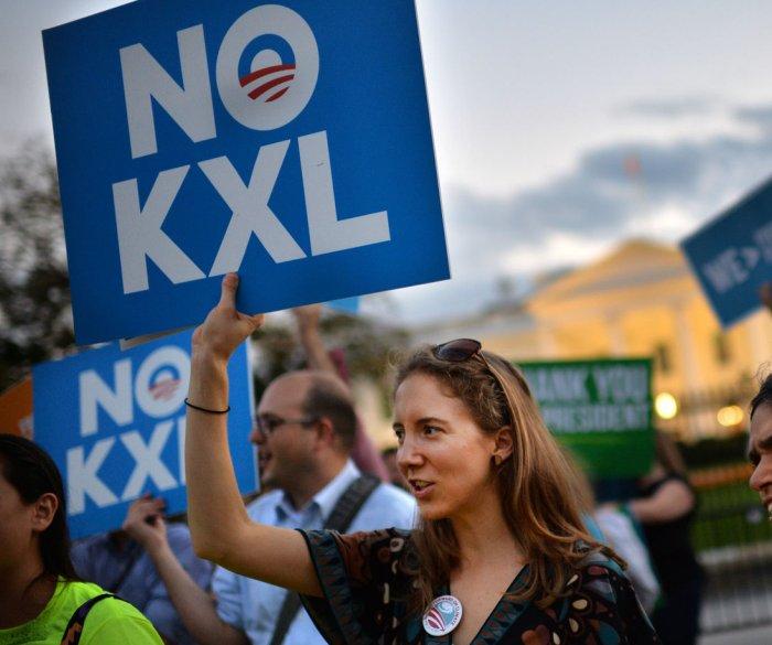 Hurdles remain for Keystone XL oil pipeline