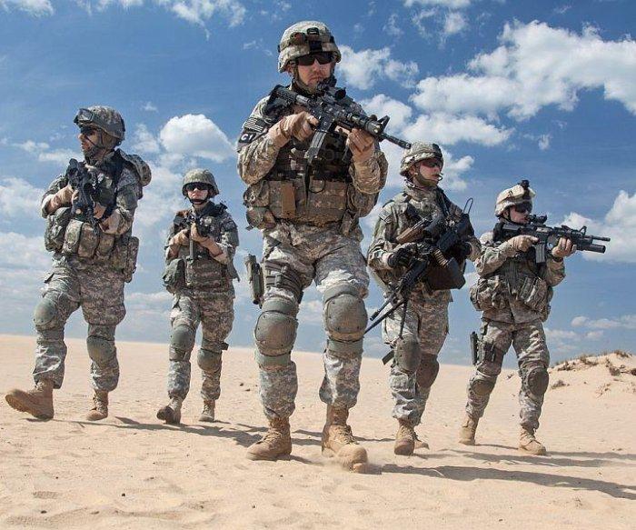 Injured combat vets at risk for high blood pressure