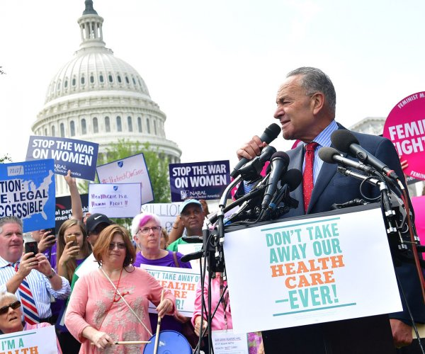 ACA fix scrapped as focus turns to Graham-Cassidy bill