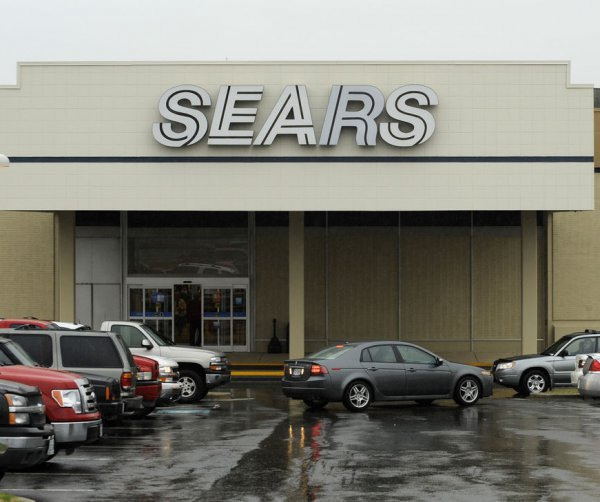 Sears files bankruptcy, closing 142 more stores by year's end