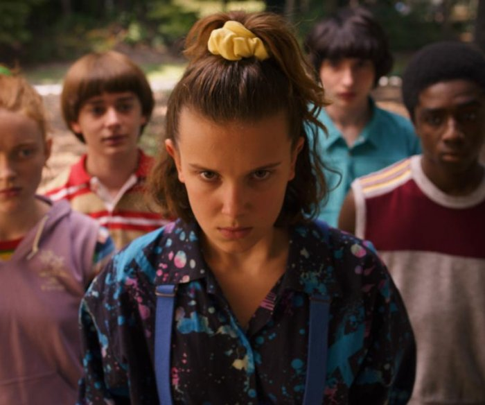 Netflix: What's coming and going in July 2019