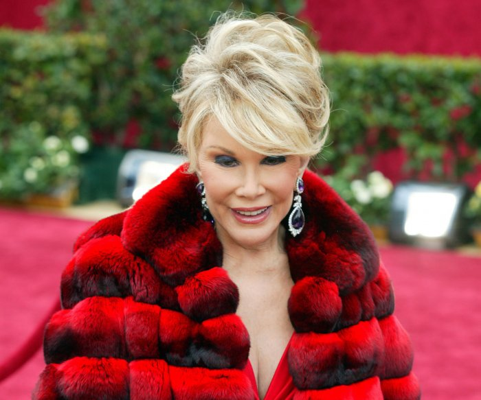 Notable deaths of 2014