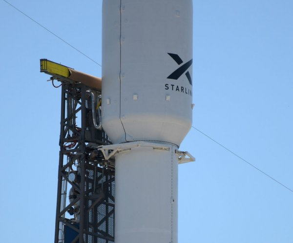 SpaceX scrubs Monday launch, will try again Tuesday morning