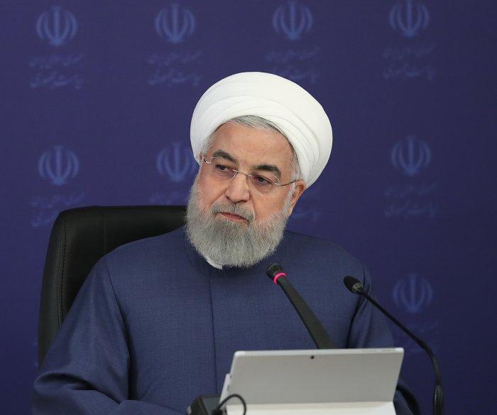 Iran's mullahs are masters of media manipulation