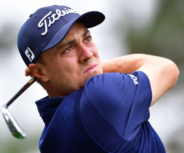 PGA Championship: Justin Thomas expected to challenge Brooks Koepka