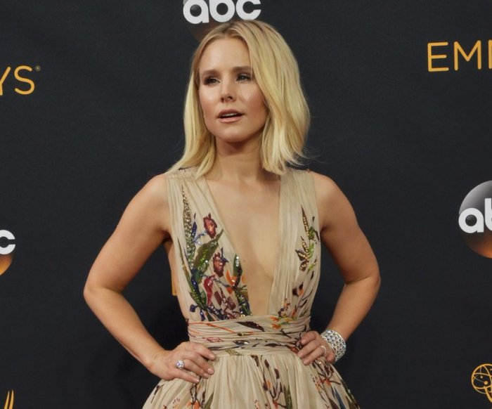 2016 Emmys: Best of Red Carpet