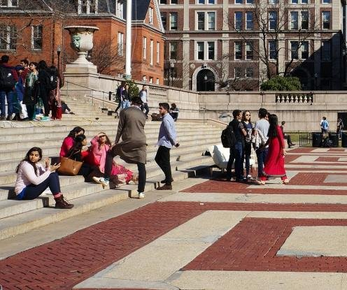 Gov't changes aim to simplify complex federal student aid process