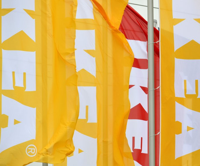 European Commission to investigate Ikea's Dutch taxes