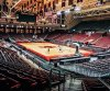 College basketball: Boston College, Vermont pause for COVID-19