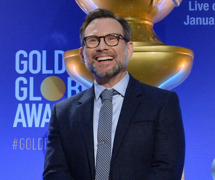 Christian Slater: 'Dirty John' character 'had a sadistic quality'