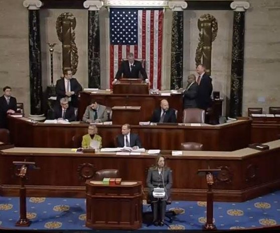 House votes to let ISPs sell customers' browsing history