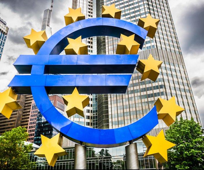 Eurozone reaches $590B coronavirus rescue package