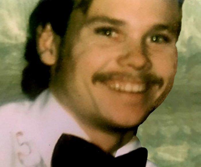 Sheriff identifies another victim of 1970s serial killer John Wayne Gacy