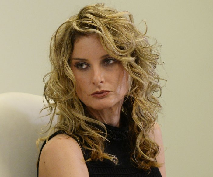 Trump accuser files defamation lawsuit