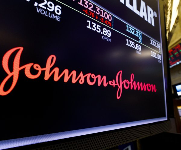 Gov't reaches deal with Johnson & Johnson for COVID-19 vaccine