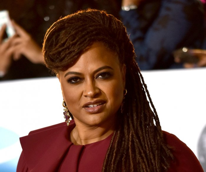 Ava DuVernay, 'black-ish,' win big at NAACP Image Awards