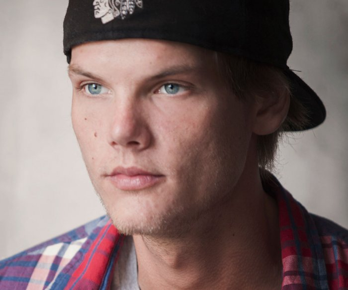 Tim Bergling, DJ and producer known as Avicii, dead at 28