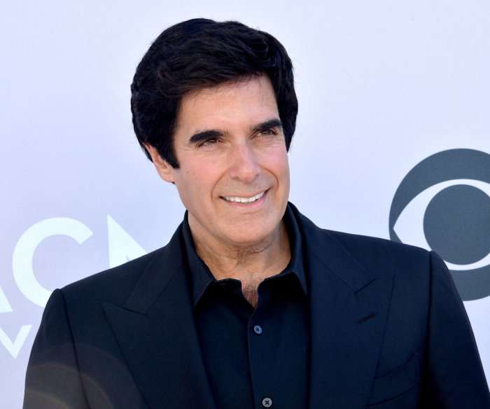 David Copperfield forced to reveal magic trick in court