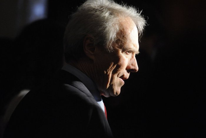 Clint Eastwood turns 90: a look back
