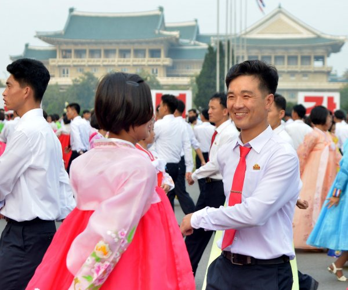 Defector: North Korea 'guest workers' could hurt Kim regime