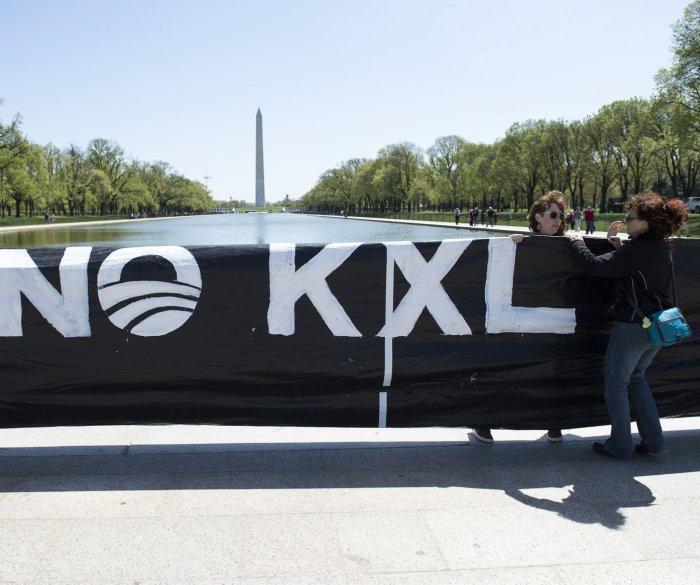 Keystone XL clears Nebraska hurdle