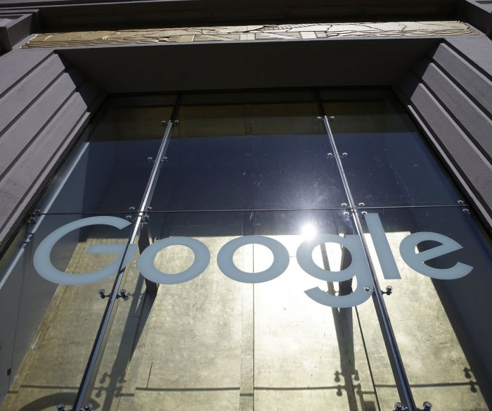 Google employees question company's plans for Chinese search engine